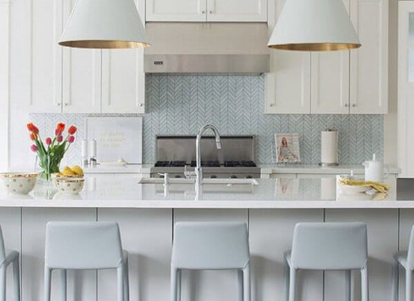 Home Hacks | DIY Projects, Decorating Ideas and Cleaning Tips